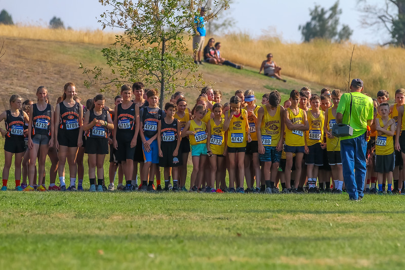 2017 XC Coaches Invite - Middle School - (f)-1