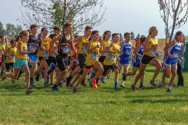 2017 XC Coaches Invite - Middle School - (f)-15