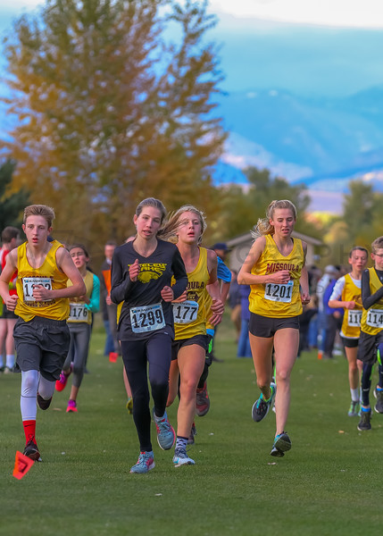 2017 XC RE Missoula City Meet - Middle School (f)-20