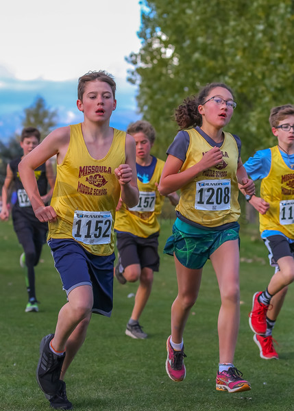 2017 XC RE Missoula City Meet - Middle School (f)-33