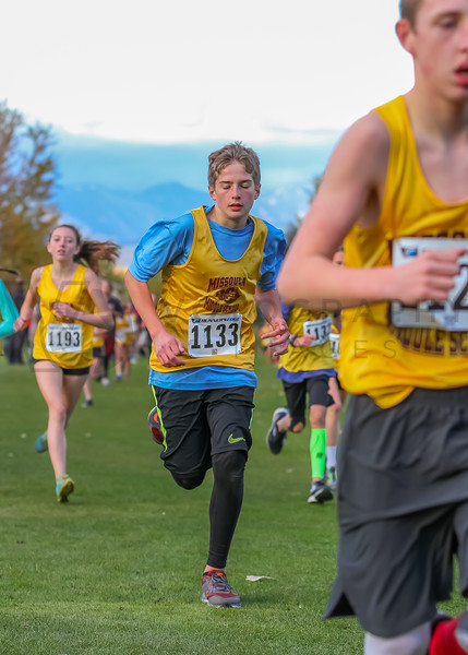 2017 XC RE Missoula City Meet - Middle School (f)-23