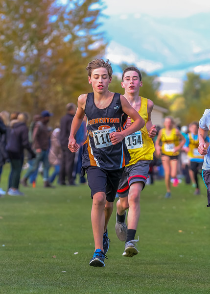 2017 XC RE Missoula City Meet - Middle School (f)-15