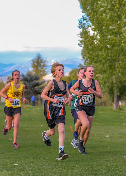 2017 XC RE Missoula City Meet - Middle School (f)-38