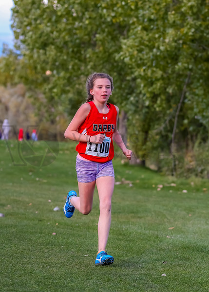 2017 XC RE Missoula City Meet - Middle School (f)-47