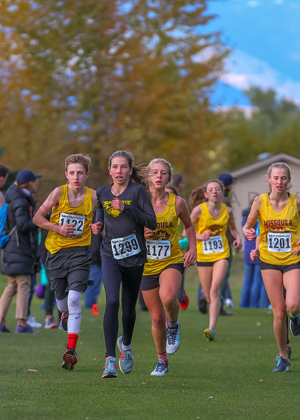 2017 XC RE Missoula City Meet - Middle School (f)-18