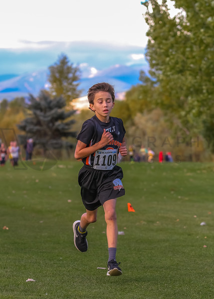 2017 XC RE Missoula City Meet - Middle School (f)-7