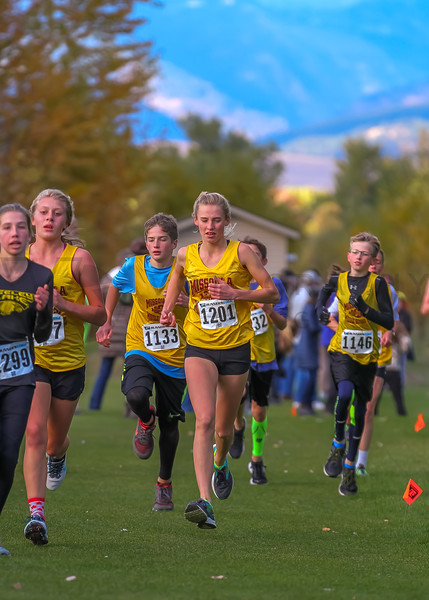 2017 XC RE Missoula City Meet - Middle School (f)-19