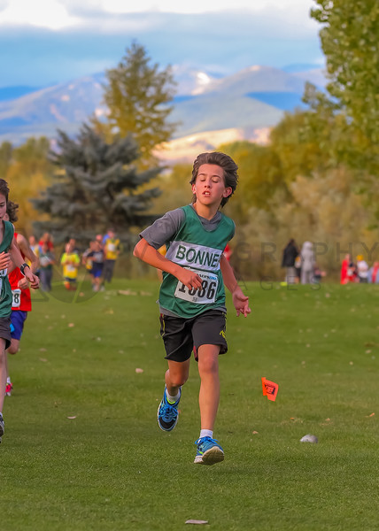 2017 XC RE Missoula City Meet - Middle School (f)-40