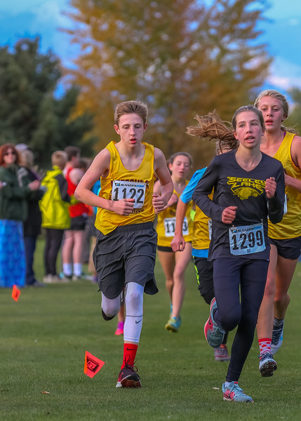 2017 XC RE Missoula City Meet - Middle School (f)-21