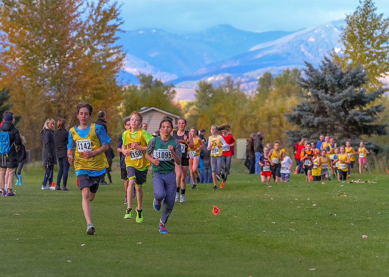 2017 XC RE Missoula City Meet - Middle School (f)-48