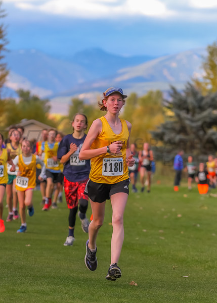 2017 XC RE Missoula City Meet - Middle School (f)-26
