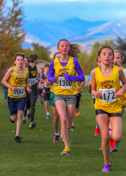 2017 XC RE Missoula City Meet - Middle School (f)-29