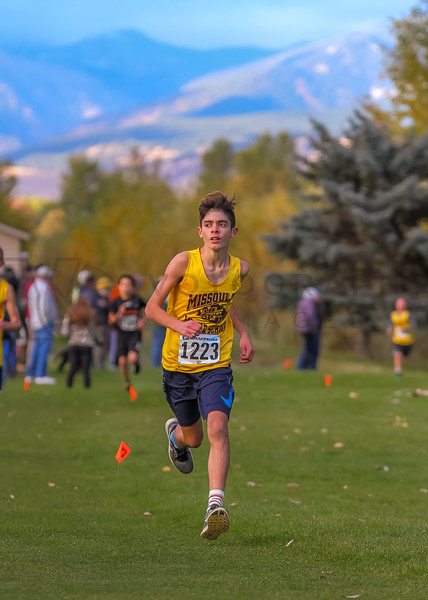 2017 XC RE Missoula City Meet - Middle School (f)-3