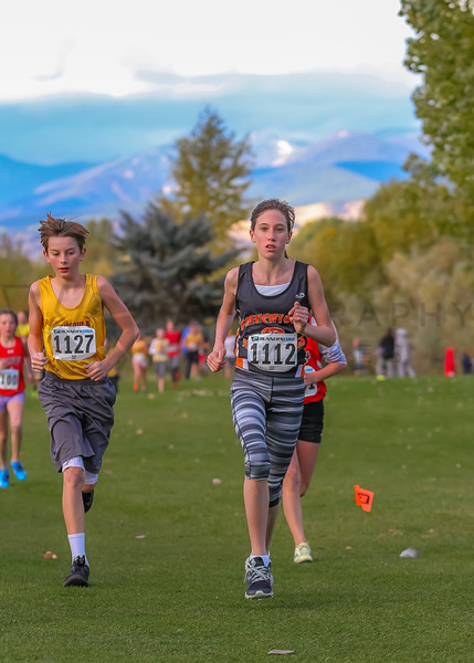 2017 XC RE Missoula City Meet - Middle School (f)-44