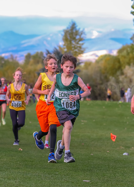2017 XC RE Missoula City Meet - Middle School (f)-41