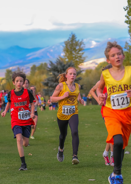 2017 XC RE Missoula City Meet - Middle School (f)-43
