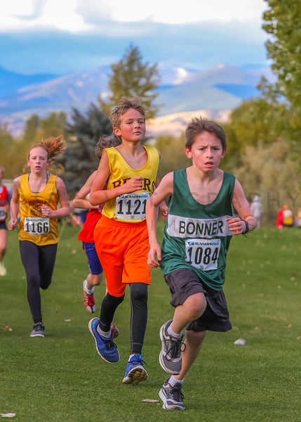 2017 XC RE Missoula City Meet - Middle School (f)-42