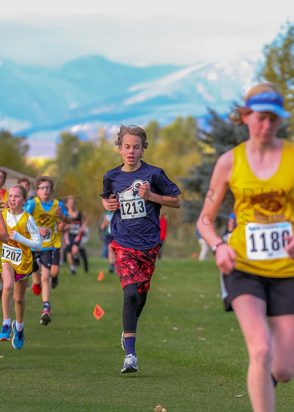 2017 XC RE Missoula City Meet - Middle School (f)-27
