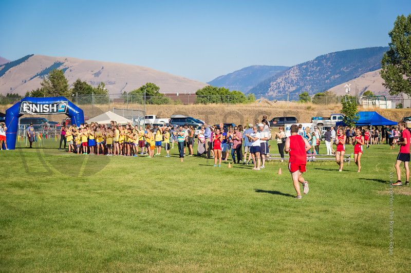 2013 Missoula Coaches Invitational XC Meet - Boys (fs)-218