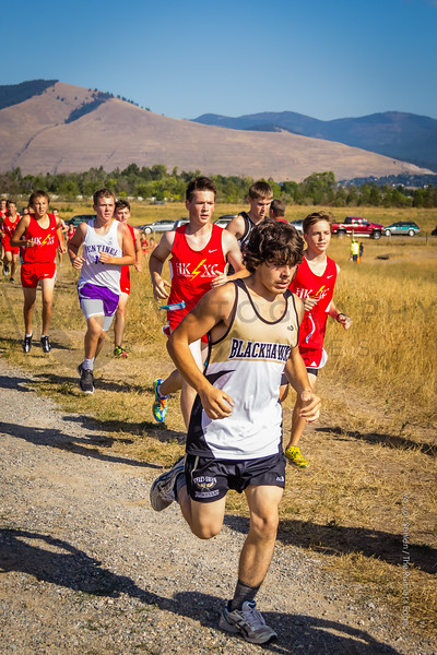2013 Missoula Coaches Invitational XC Meet - Boys (fs)-47