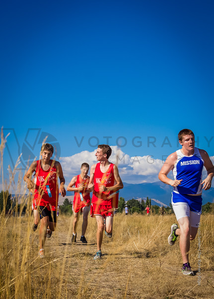 2013 Missoula Coaches Invitational XC Meet - Boys (fs)-143
