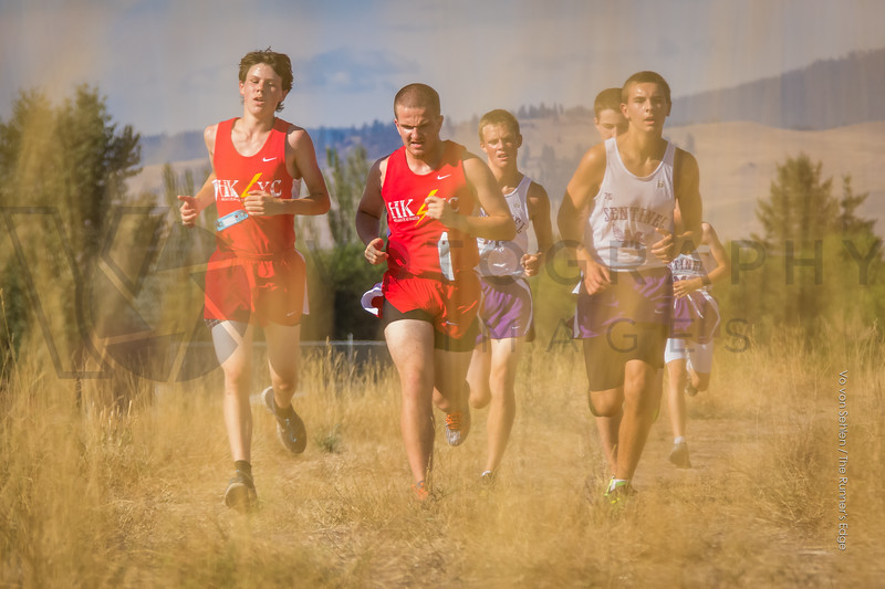 2013 Missoula Coaches Invitational XC Meet - Boys (fs)-123