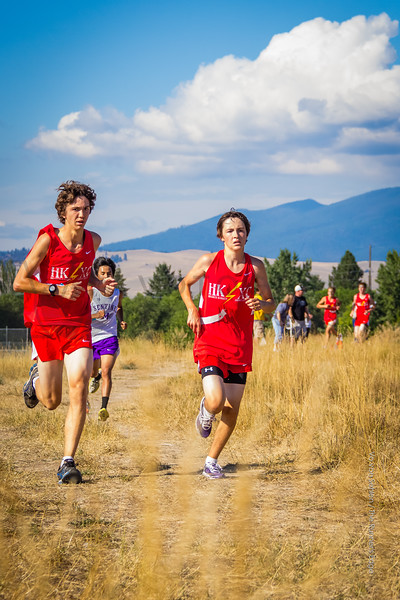 2013 Missoula Coaches Invitational XC Meet - Boys (fs)-80