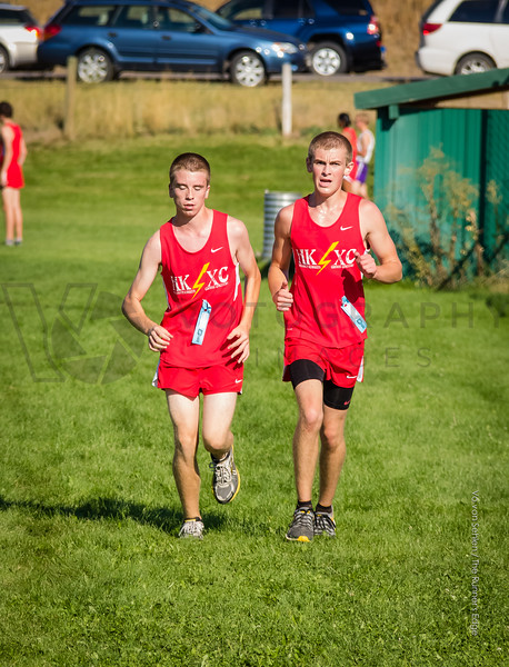 2013 Missoula Coaches Invitational XC Meet - Boys (fs)-207