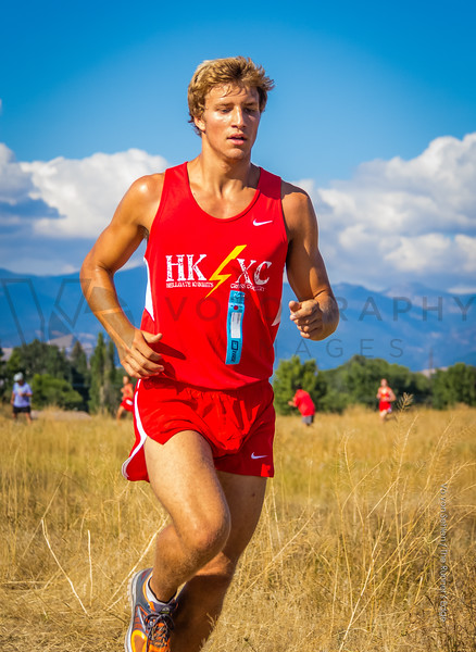 2013 Missoula Coaches Invitational XC Meet - Boys (fs)-84