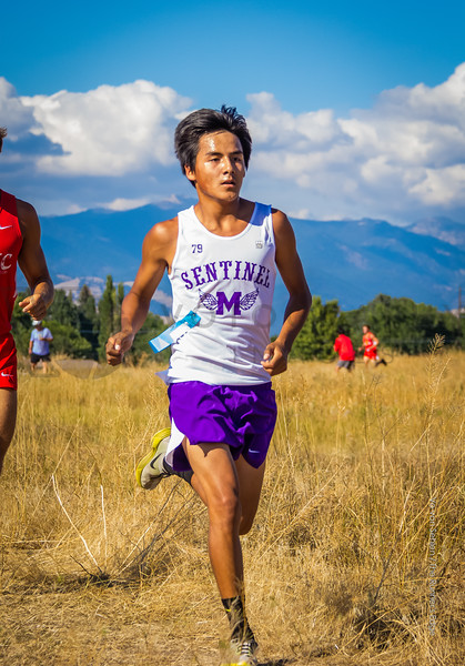 2013 Missoula Coaches Invitational XC Meet - Boys (fs)-83