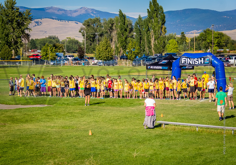 2013 Missoula Coaches Invitational XC Meet - Boys (fs)-216