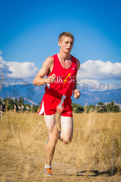 2013 Missoula Coaches Invitational XC Meet - Boys (fs)-104