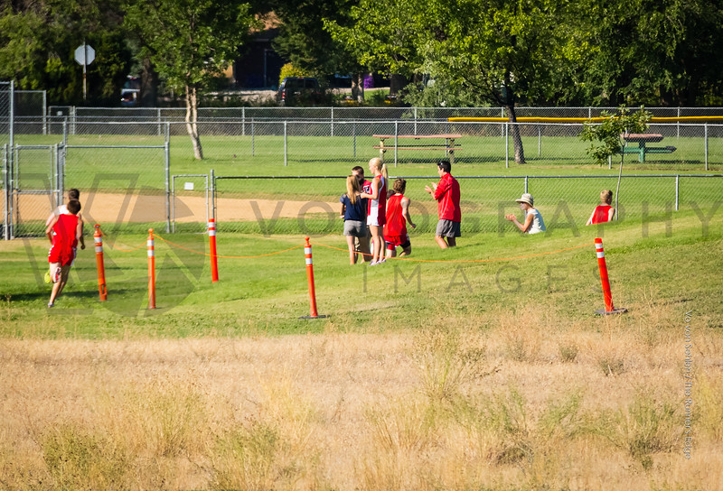 2013 Missoula Coaches Invitational XC Meet - Boys (fs)-195