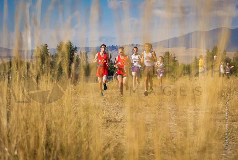 2013 Missoula Coaches Invitational XC Meet - Boys (fs)-122