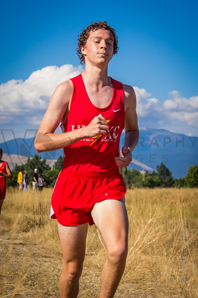 2013 Missoula Coaches Invitational XC Meet - Boys (fs)-95