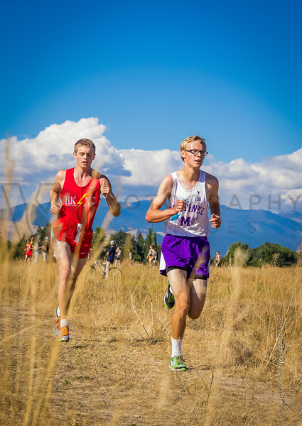 2013 Missoula Coaches Invitational XC Meet - Boys (fs)-103