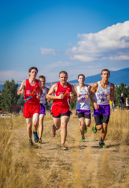 2013 Missoula Coaches Invitational XC Meet - Boys (fs)-124