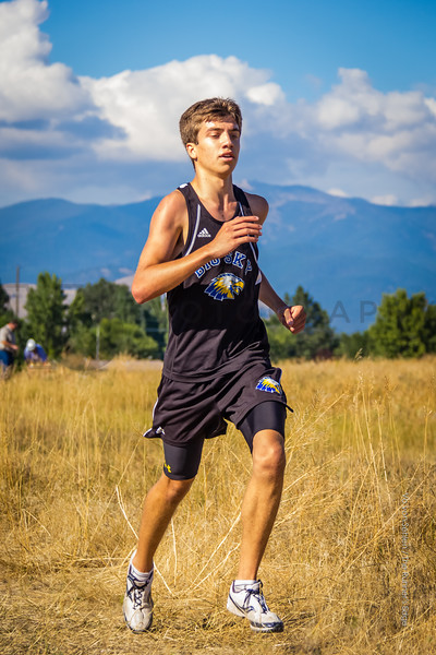 2013 Missoula Coaches Invitational XC Meet - Boys (fs)-73
