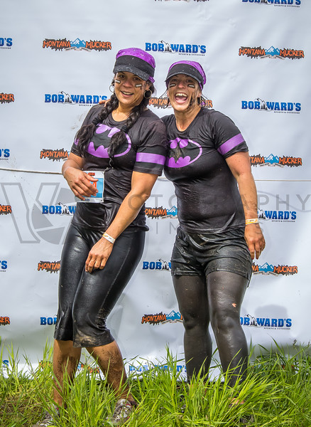 2014 Montana Mucker - Helena - Official Finisher Photo (f)-42