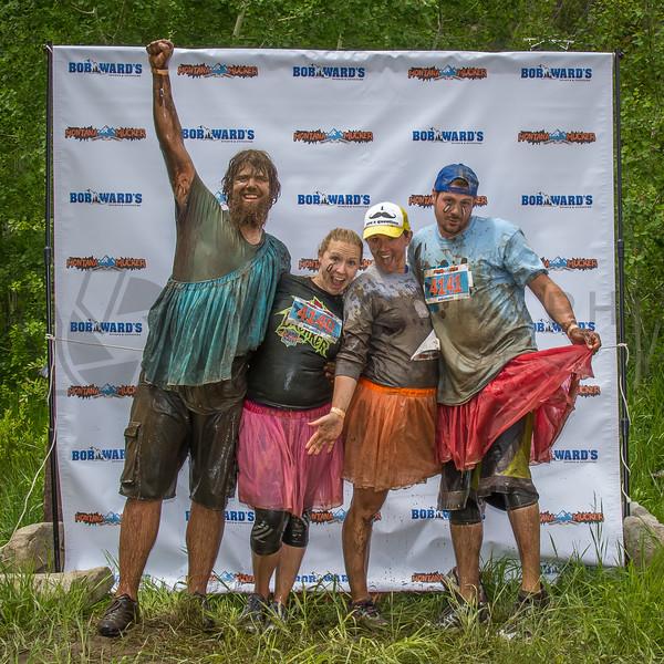 2014 Montana Mucker - Helena - Official Finisher Photo (f)-127
