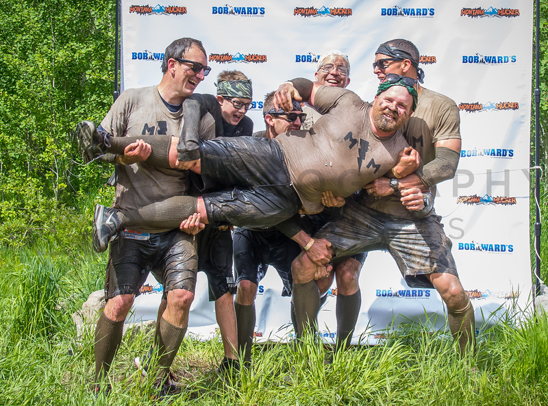 2014 Montana Mucker - Helena - Official Finisher Photo (f)-59