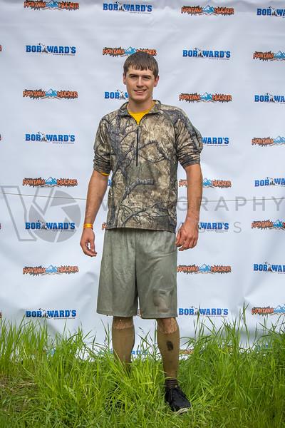 2014 Montana Mucker - Helena - Official Finisher Photo (f)-15