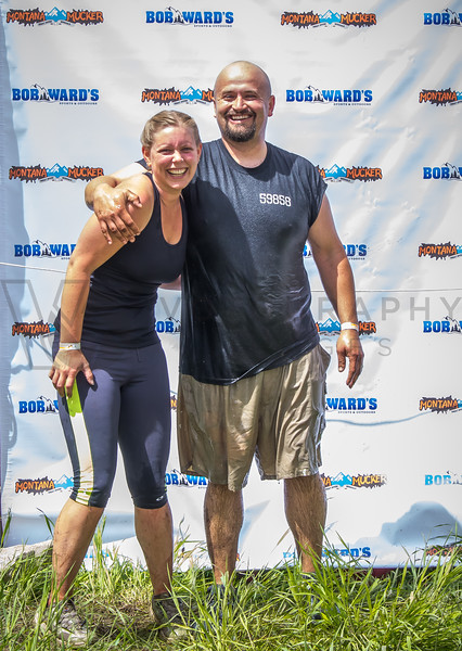 2014 Montana Mucker - Helena - Official Finisher Photo (f)-82