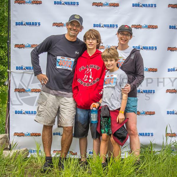 2014 Montana Mucker - Helena - Official Finisher Photo (f)-54