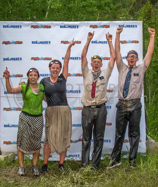 2014 Montana Mucker - Helena - Official Finisher Photo (f)-180