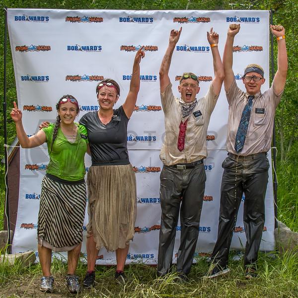 2014 Montana Mucker - Helena - Official Finisher Photo (f)-181