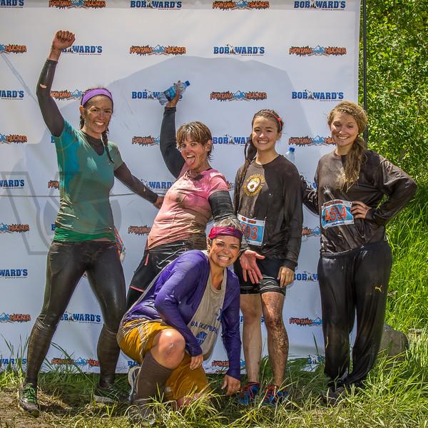 2014 Montana Mucker - Helena - Official Finisher Photo (f)-178