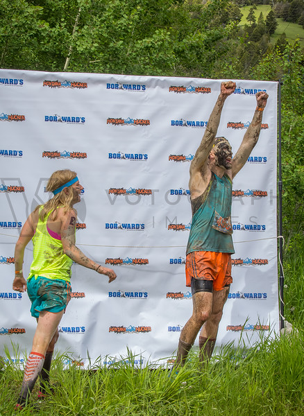 2014 Montana Mucker - Helena - Official Finisher Photo (f)-38
