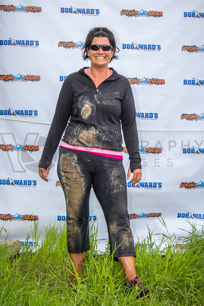 2014 Montana Mucker - Helena - Official Finisher Photo (f)-18