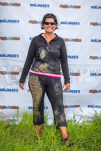 2014 Montana Mucker - Helena - Official Finisher Photo (f)-18